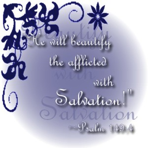 psalm-1492