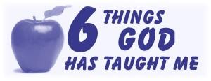 6-things