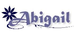 abigails-sig1