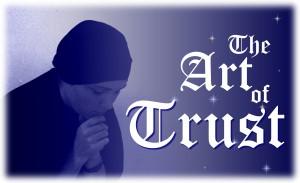 art-of-trust