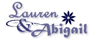 lauren-and-abigail-sig
