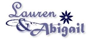 lauren-and-abigail-sig1