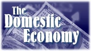 domestic-economy