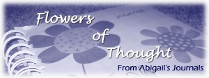 flowers-of-thought-2