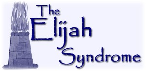 elijah-syndrome