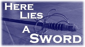 here-lies-a-sword