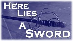 here-lies-a-sword