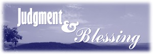 judgment-and-blessing