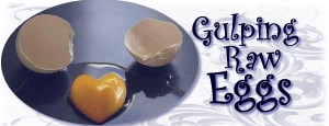 raw-egg-with-heart-yolk